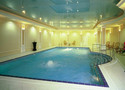 Hotel Richmond, Karlsbad, Pool