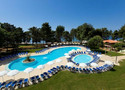 4-Sterne-Hotel Sol Aurora for Plava Laguna - Umag - ALL INCLUSIVE